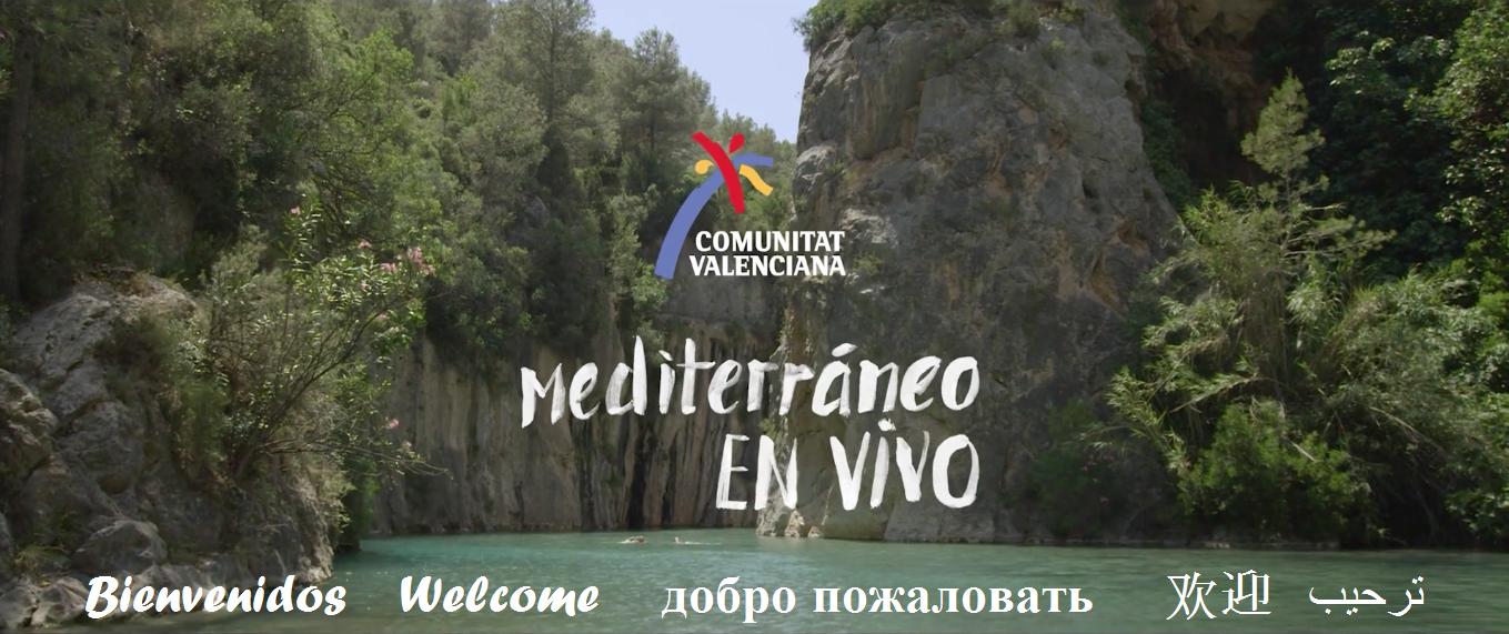 mediterraneo-en-vivo-bienvenidos